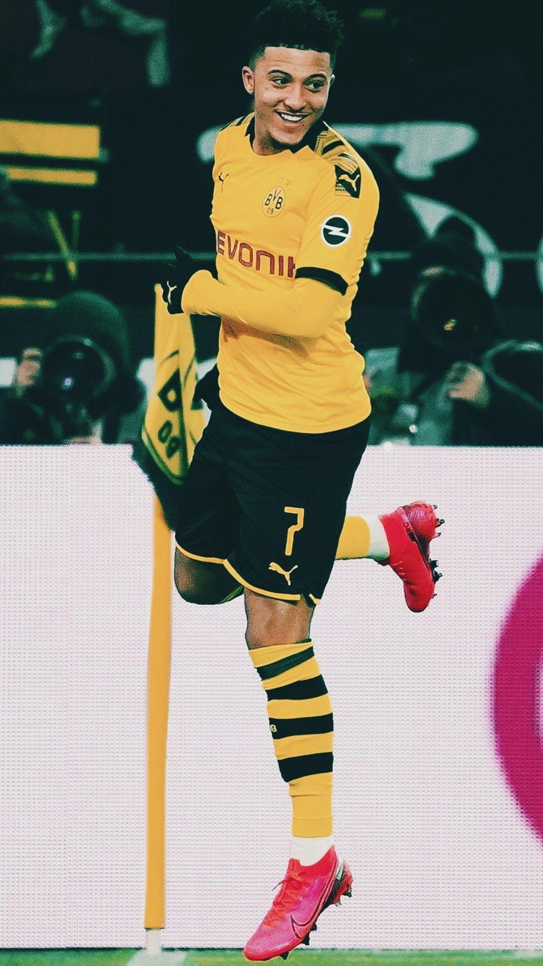 Pin on Neymar Jr 10.......L.Messi