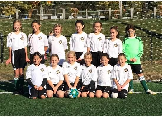 Mount Olive Xtreme, Morris County Youth Soccer U10 - http://www.mypaperonline.com/mount-olive-xtreme-morris-county-youth-soccer-u10.html