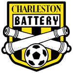 Charleston Battery Challenge Cup