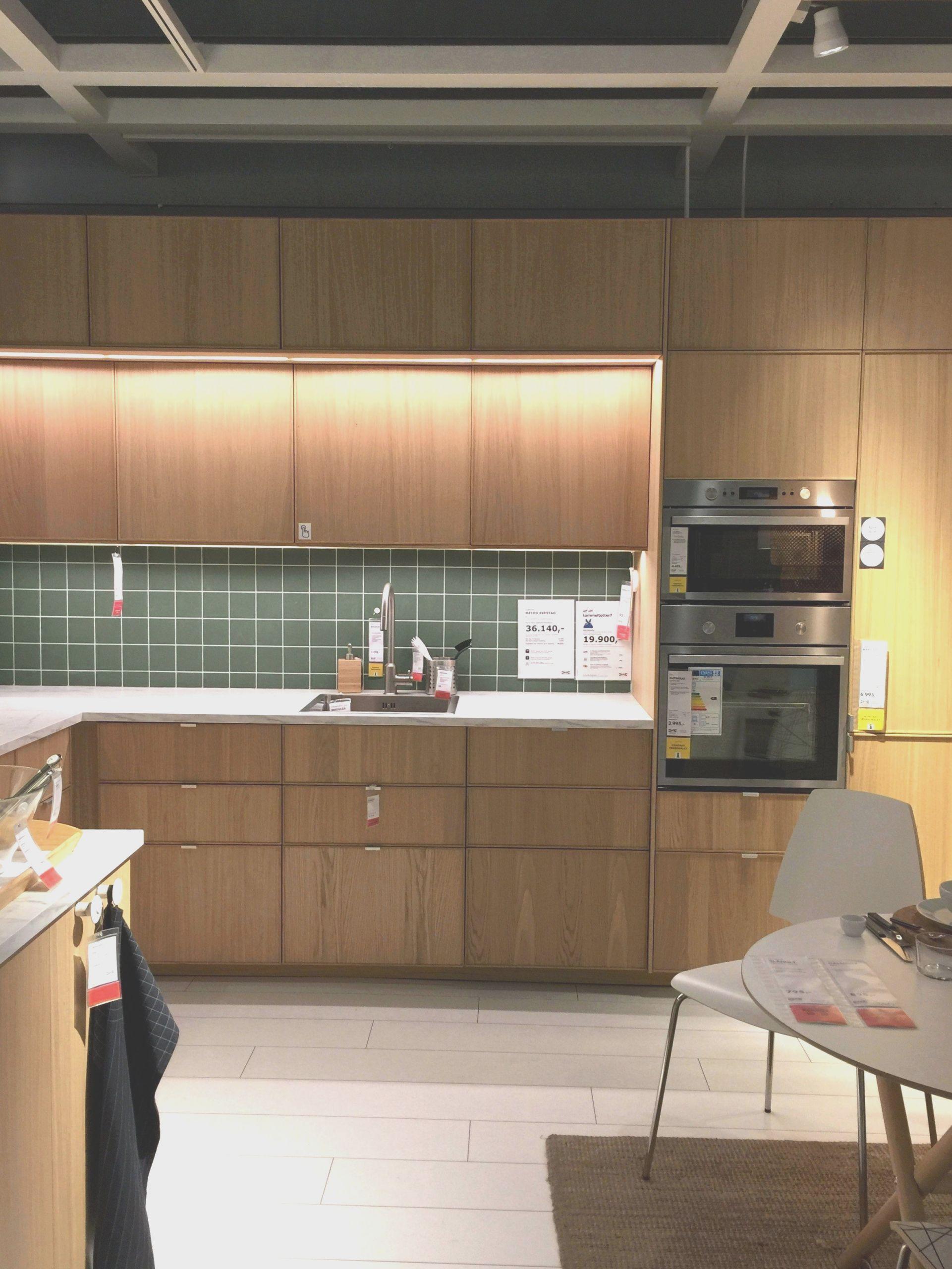 10 Fresh Ideas Ikea Kitchen Yelp In 2020 Ikea Kitchen Kitchen Cabinet Door Handles Rustic Kitchen Cabinets