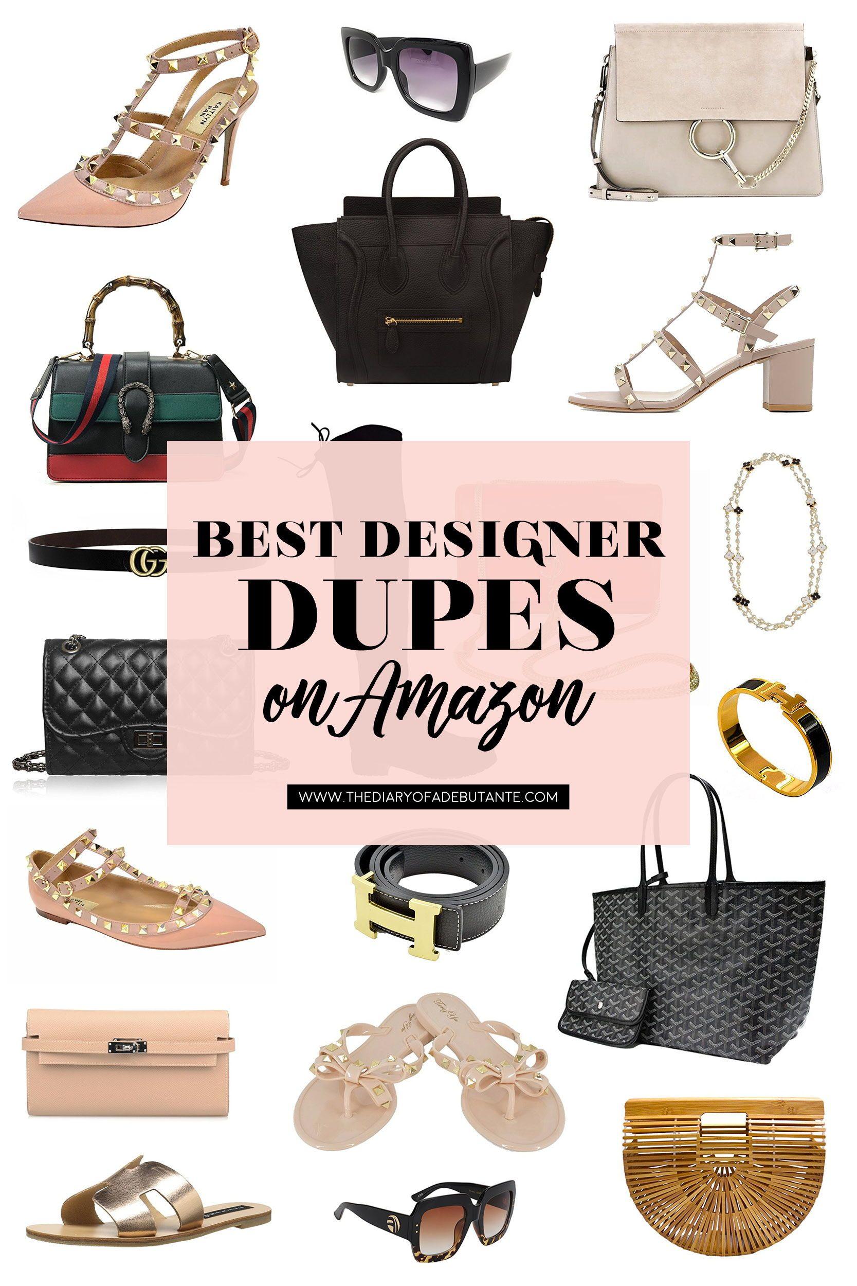 Best designer bags