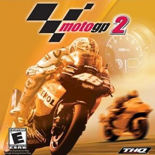 Moto Gp 2 Game Free Download Full Version For Pc Game Download Free Pc Games Download Download Games