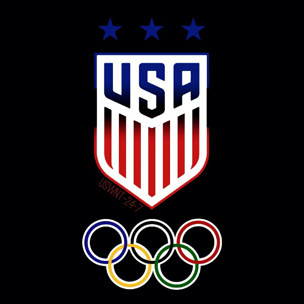 Pin By Amber Ramsey On Sports Usa Soccer Women Usa Soccer Soccer Logo