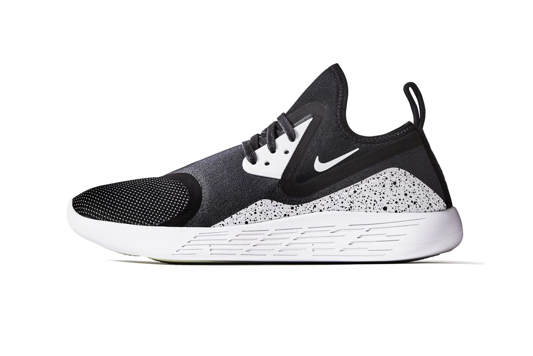 Skate wear, Nike lunar