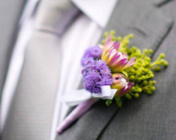 Wedding boutonniere ideas weddings romantique boutinneres wedding boutonniere ideas weddings romantique junglespirit Images