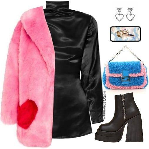 BRATZ DOLLS INSPIRED PART 1 #stylist #personalstylist #virtualstylist #style #fashion #streetstyle #styledbybibby #angels #outfit… #bratzdollcostume BRATZ DOLLS INSPIRED PART 1 #stylist #personalstylist #virtualstylist #style #fashion #streetstyle #styledbybibby #angels #outfit… #bratzdollcostume