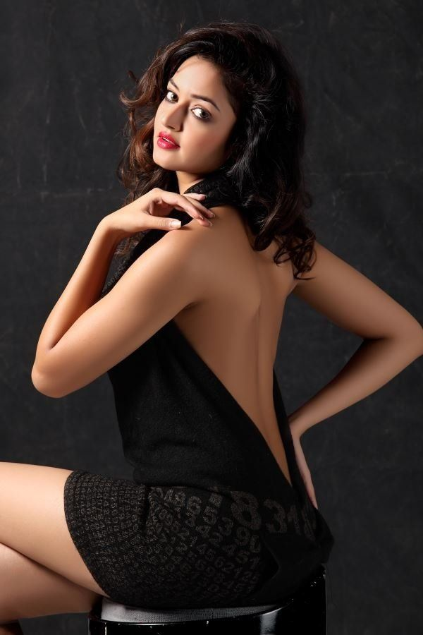 Was and Hot sexy shanvi porn nude fake photos