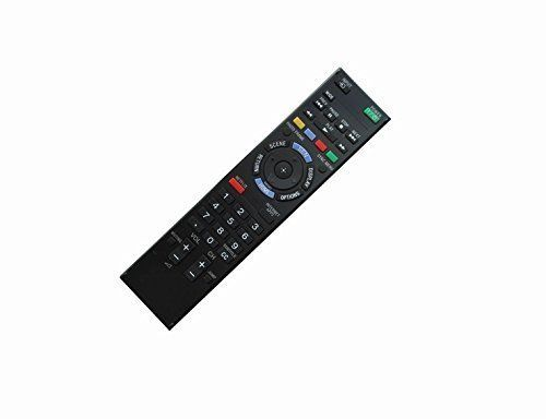 sony tv model kdl60r510a. lr generic replacement remote control fit for rmyd096 149229111 kdl60r510a kdl70r550a sony plasma bravia lcd sony tv model kdl60r510a 6
