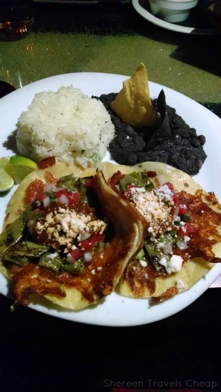 more cheap eats in las vegas food to travel for rh pinterest at
