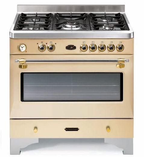 Fratelli onofri cucine a gas come to mama fratelli onofri royal chiantishire 36 - Cucine fratelli onofri ...