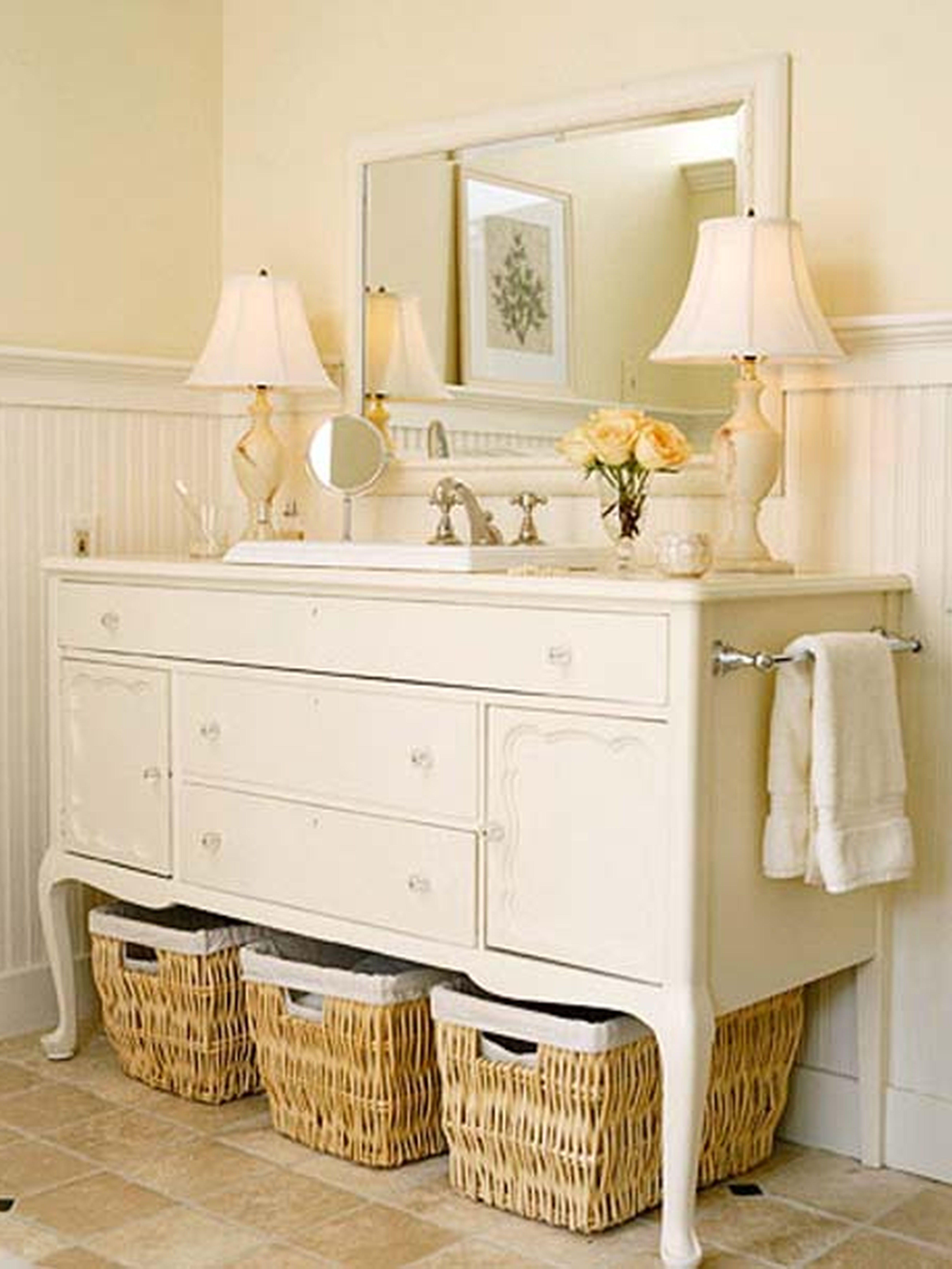 Related image   bathroom renovation   Pinterest   Bathroom storage ...