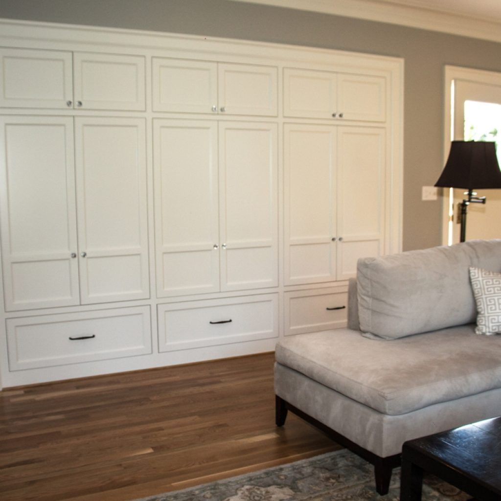 Custom Storage Cabinets Living Room  Httpdivulgamaisweb Cool Living Room Storage Cabinets Decorating Design