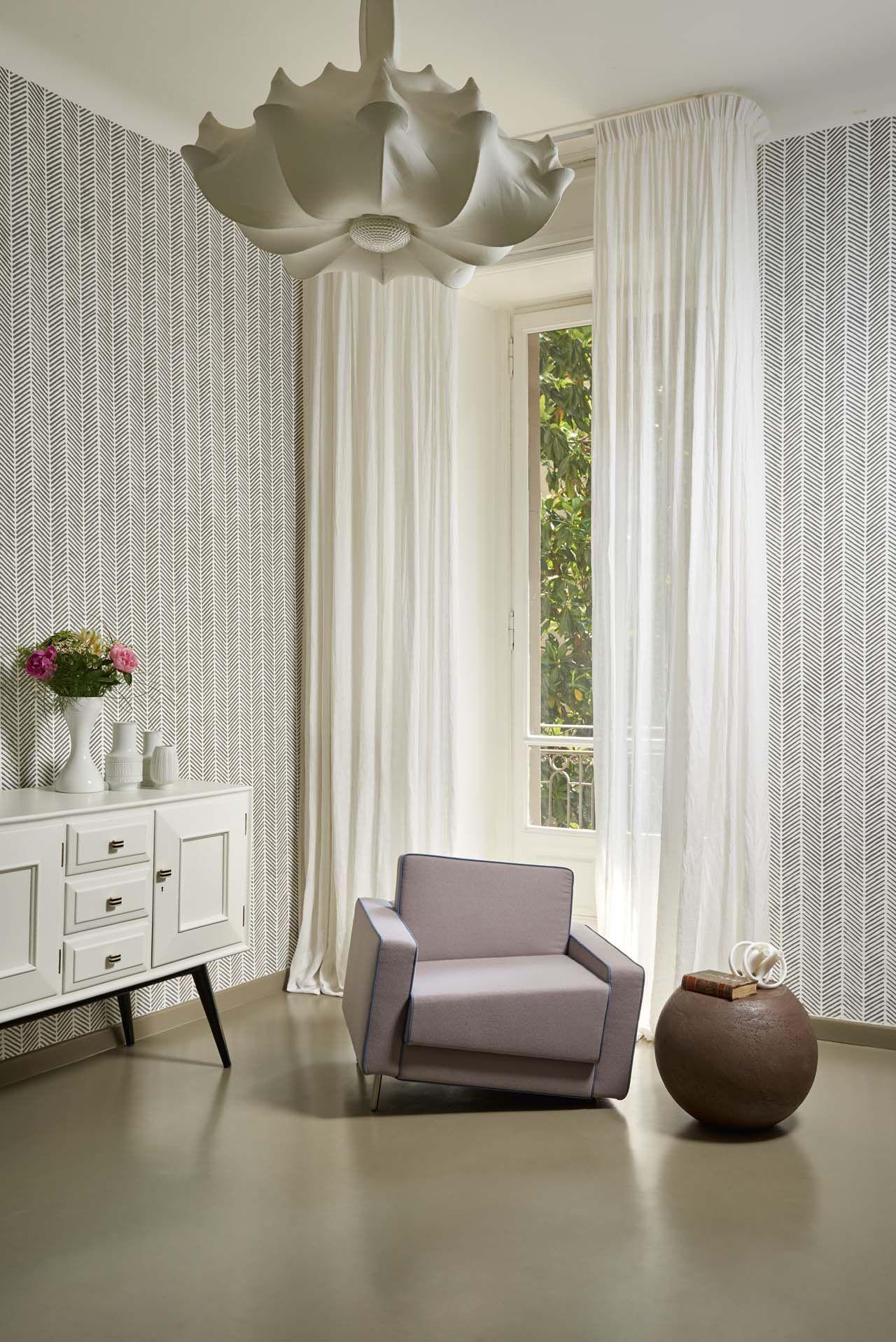Top 10 Italian Furniture Brands Italian Furniture Italian