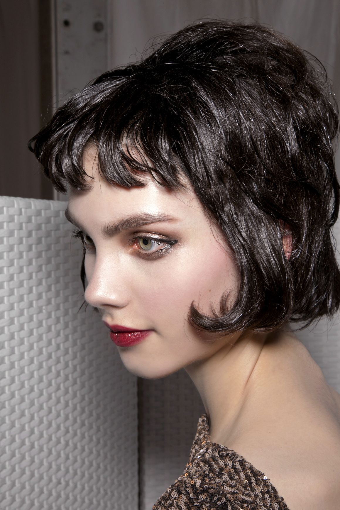 50 of the Hottest Summer Hairstyles For ShortHair 50 of the Hottest Summer Hairstyles For ShortHair new pictures