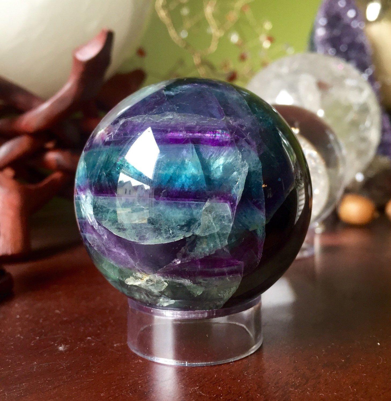 Feng Shui Kaarsen.Pin Van Claudia Verhoef Op Gems Crystals Etc
