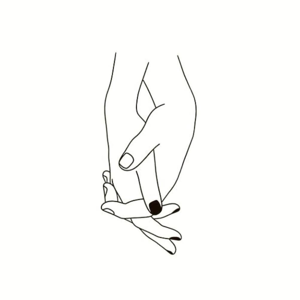 Wedding Beauty Couple Hochzeitsschnheit In 2020 Drawings For Boyfriend Art Sketchbook Line Art Drawings