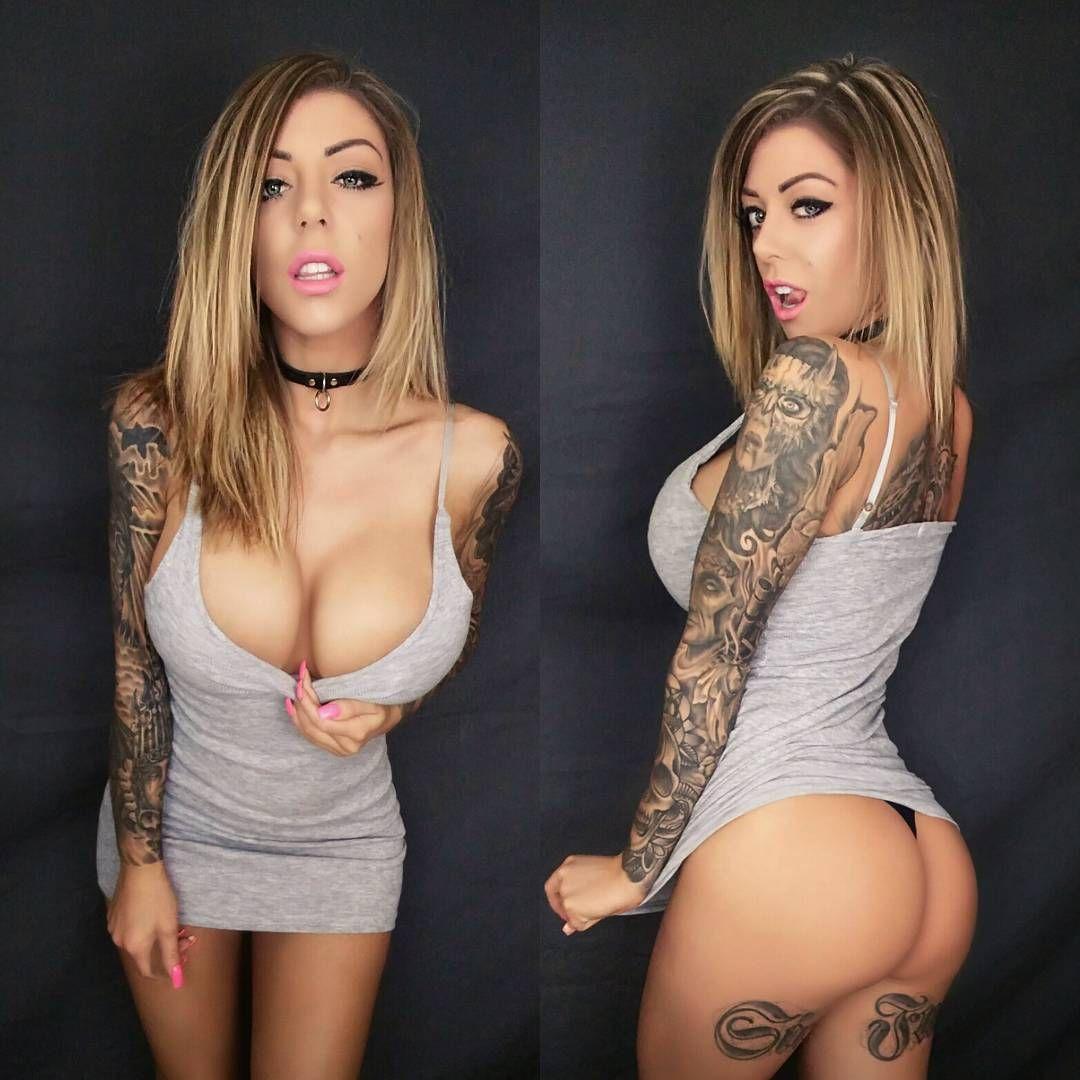 Boy twink sex tgp