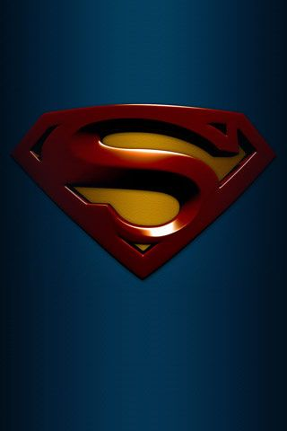 Superman Returns Director Bryan Singer It May Have Been A Slighter Return Than Some People Had Hoped For But Singers Vision Of The Man Steel Is