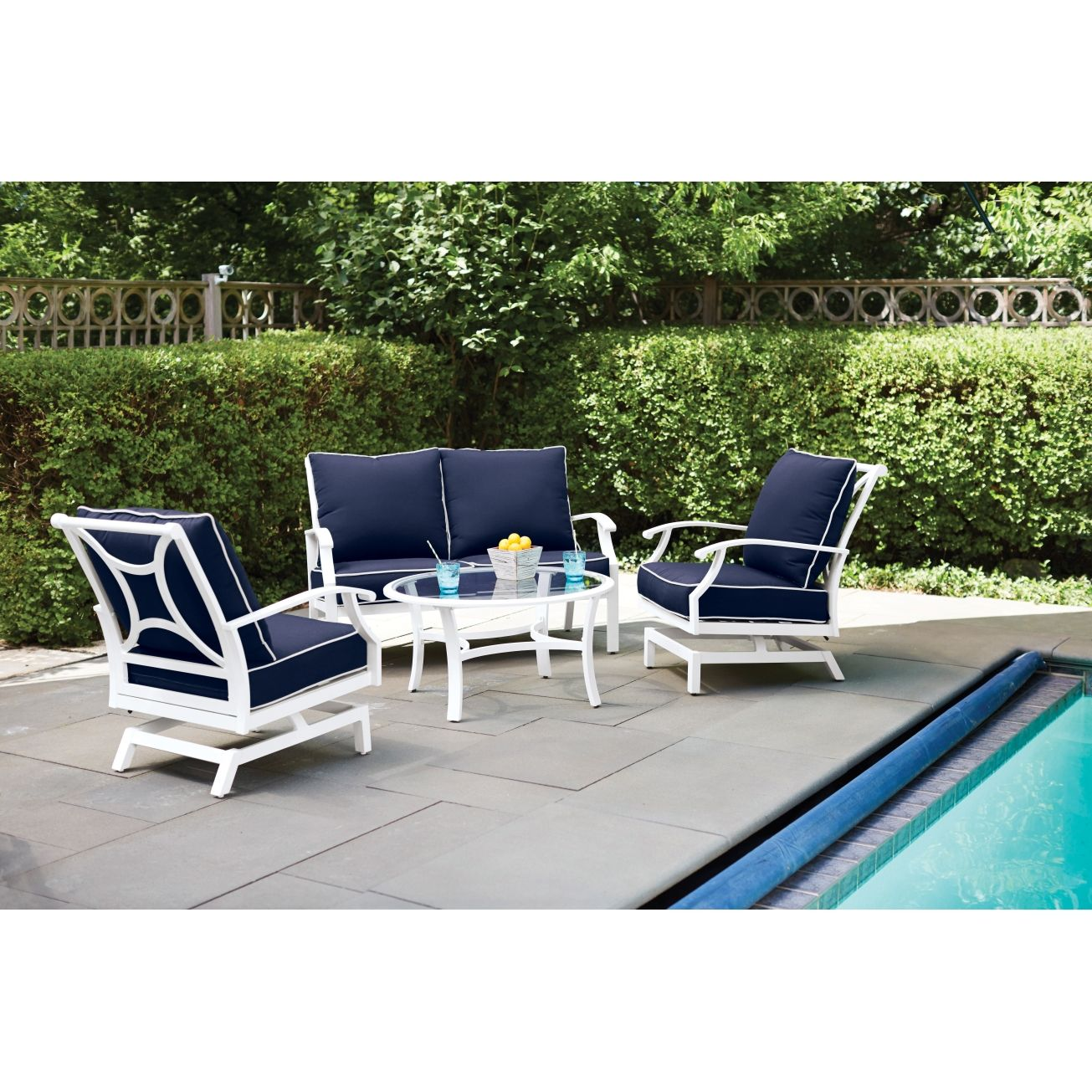 Ace Hardware Outdoor Furniture