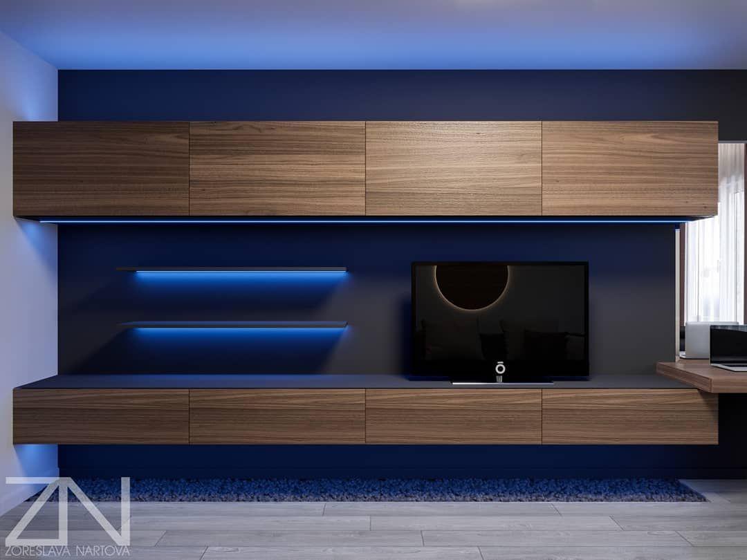 Design Interior Collection Interior Design Zaha Hadid Interior