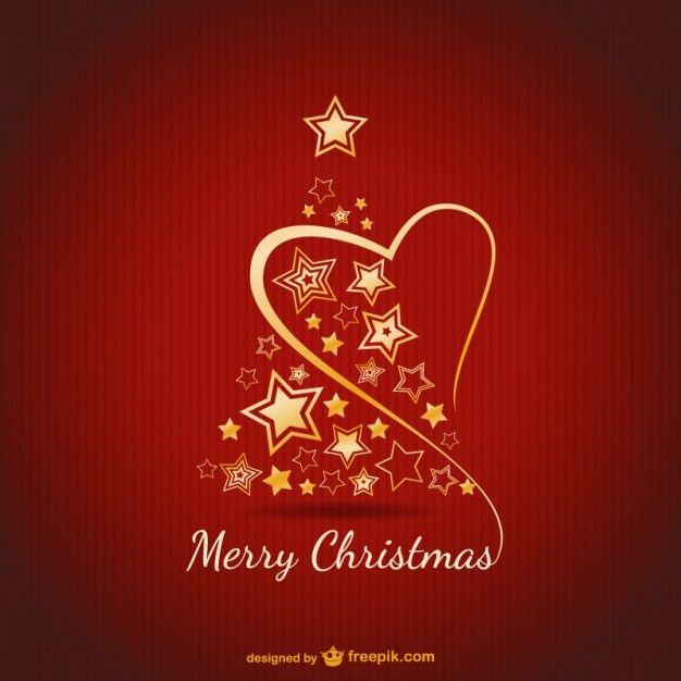 merry christmas에 대한 이미지 검색결과