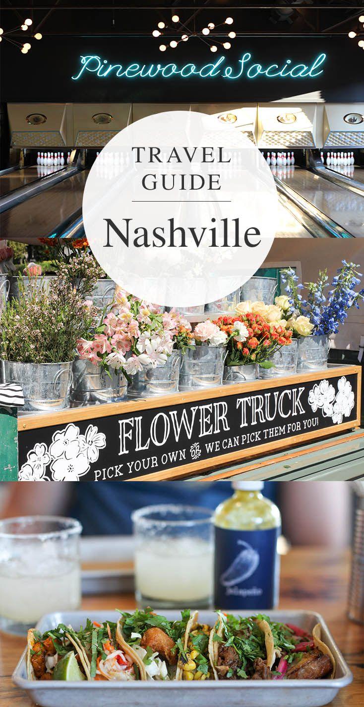 Nashville S Most Instagram Worthy Neighborhood Jamie Kamber Nashville Vacation Nashville Travel Guide Tennessee Travel