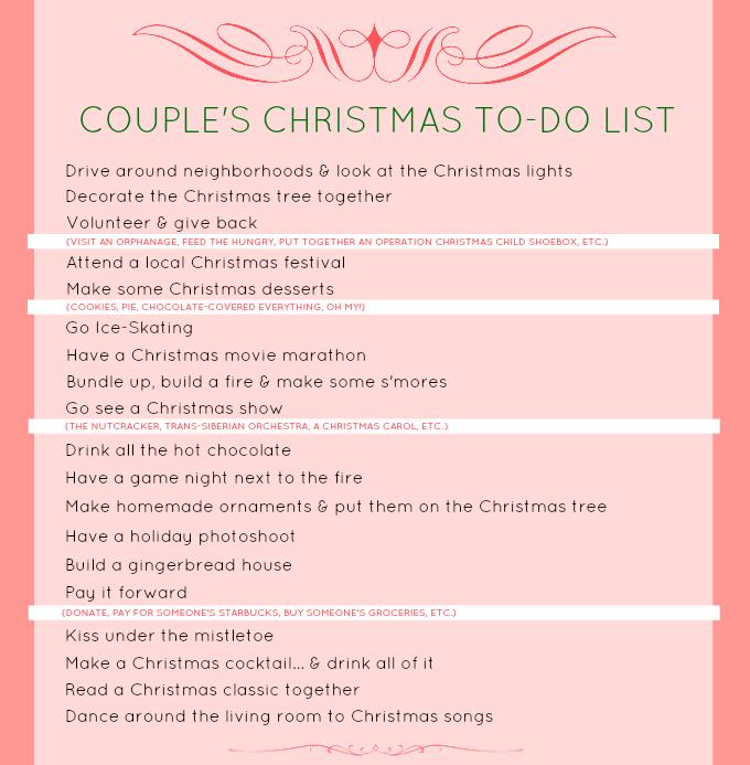 die besten 25 christmas date ideen auf pinterest freund weihnachtsgeschenk. Black Bedroom Furniture Sets. Home Design Ideas