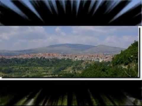 Madonna delle Grazie: pastorale e raffajùl, ad Agnone è già Natale   l'Eco