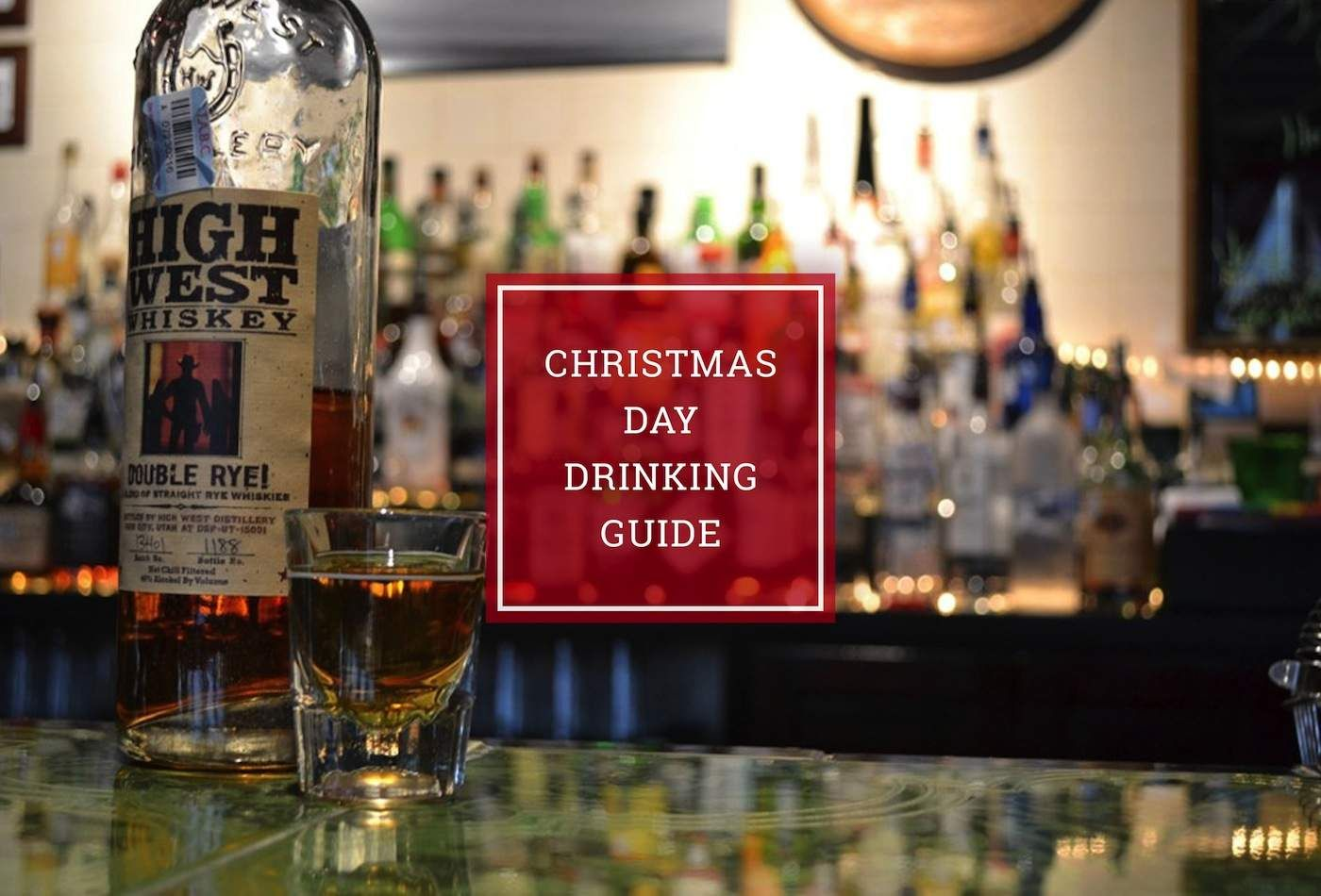 15 Dallas Bars Open on Christmas Day | Pinterest | Dallas