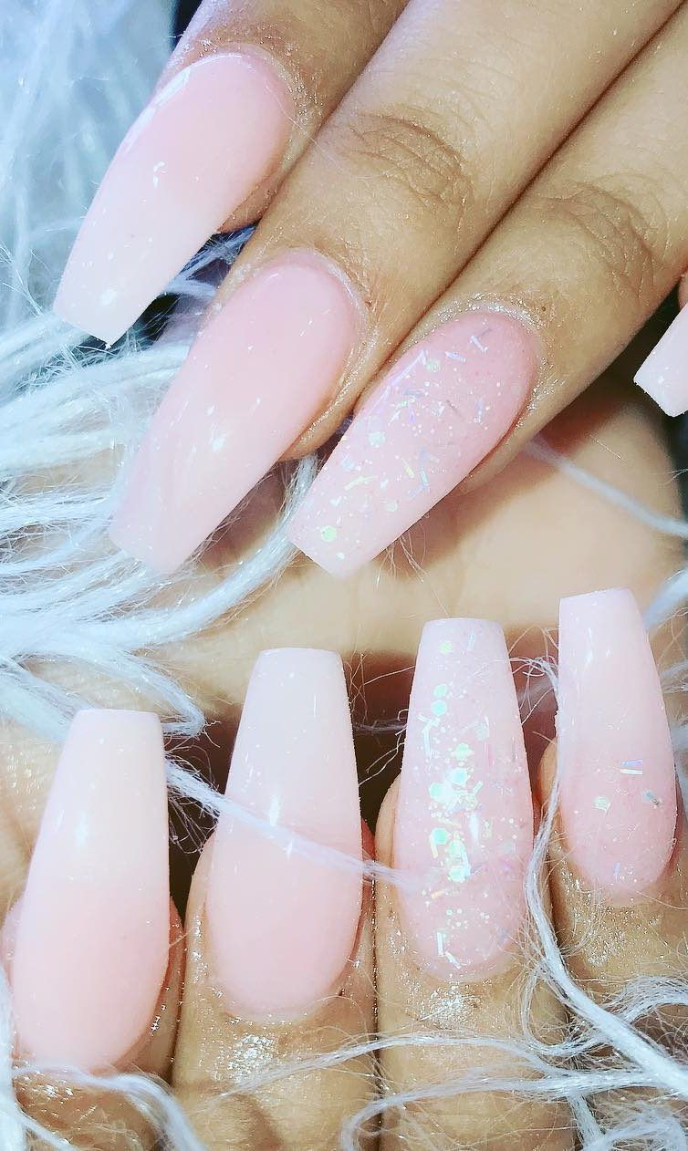 51+ Phenomenal Ombre Nail Art Designs Ideas for This Year
