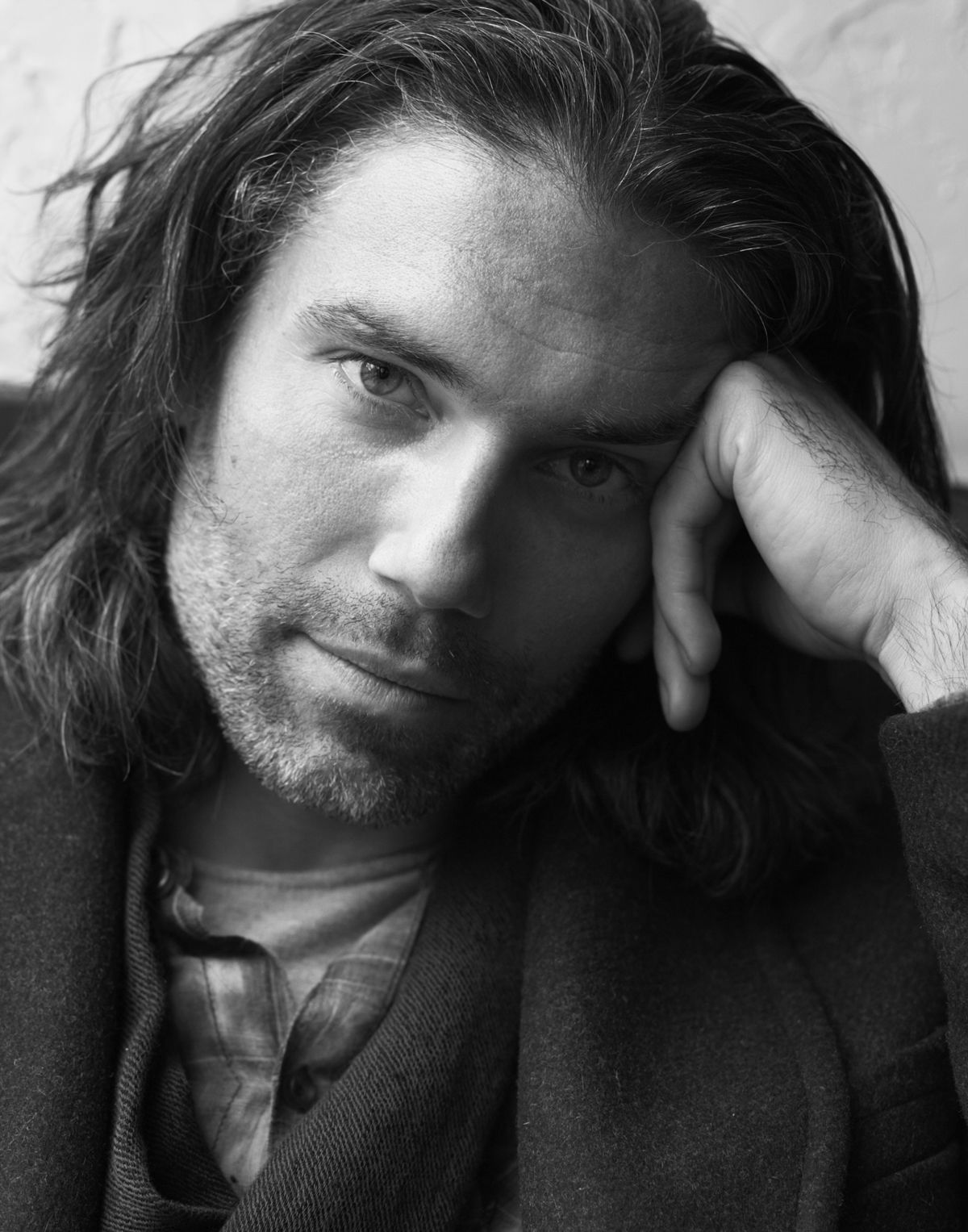 anson mount crossroads - photo #35