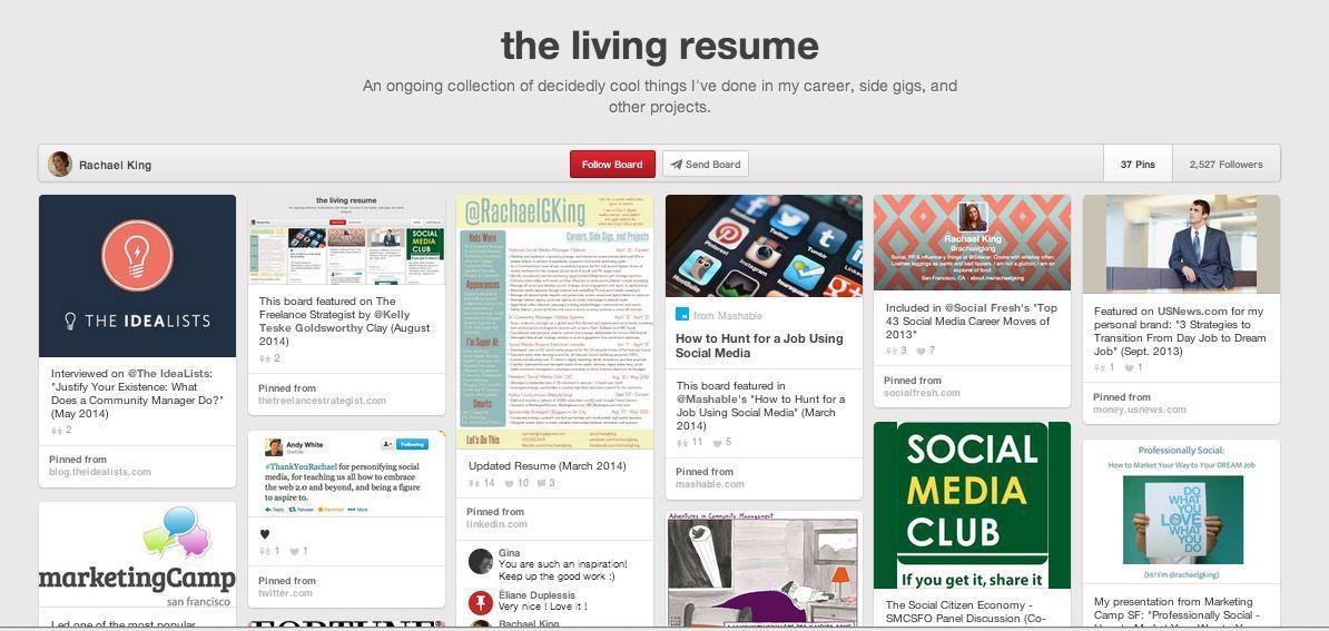 5 Ways to Showcase Your Freelance Graphic Design Work