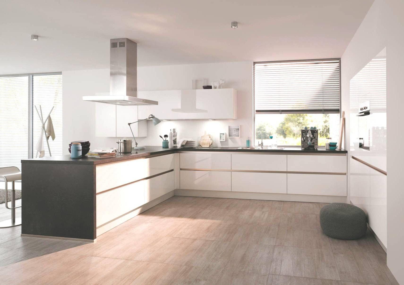48 Neu Arbeitsplatte Zu Grauer Kuche Kitchen Pinterest Kitchen