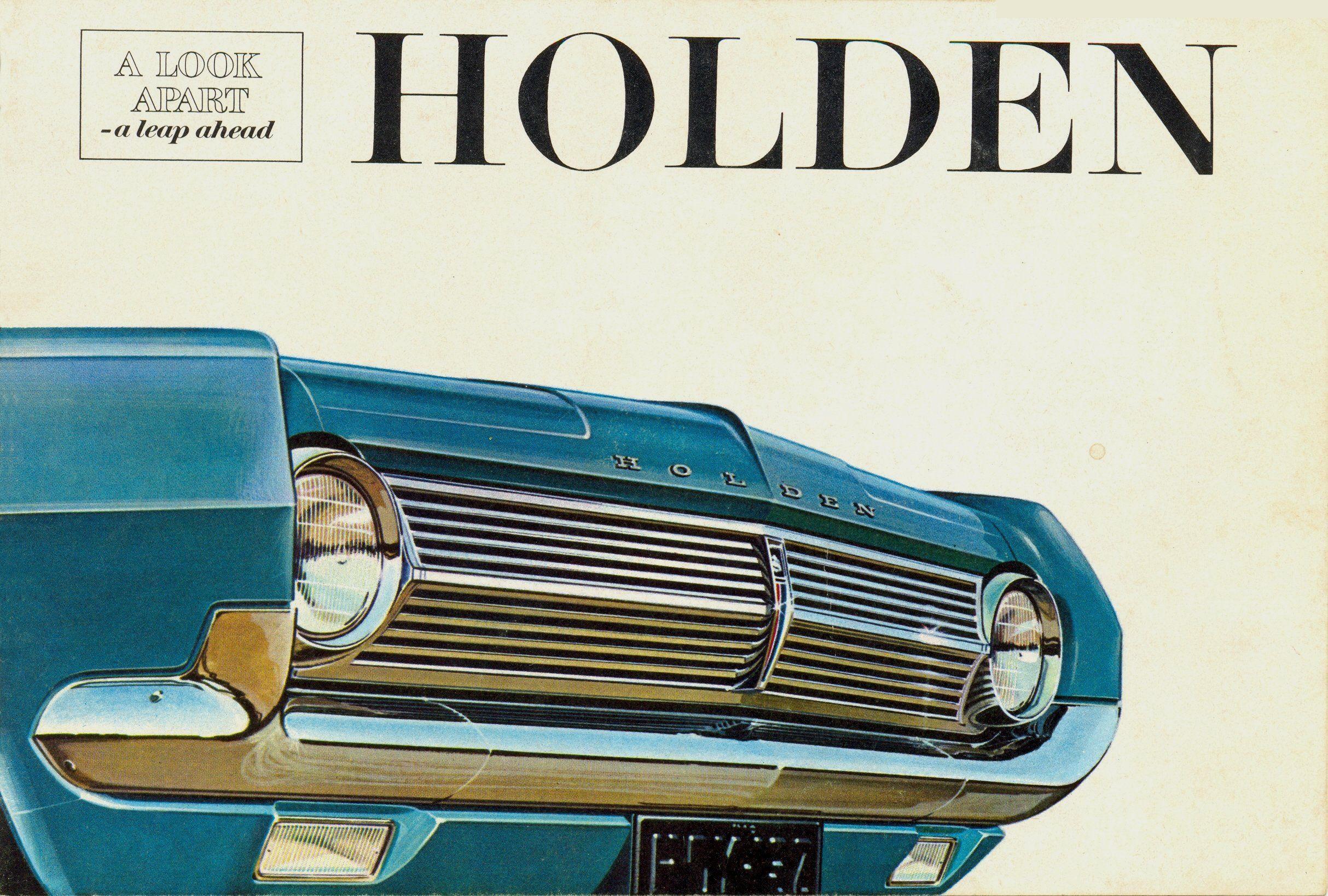 1965 australia - Google Search | Cars | Pinterest | Cars, Car pics ...