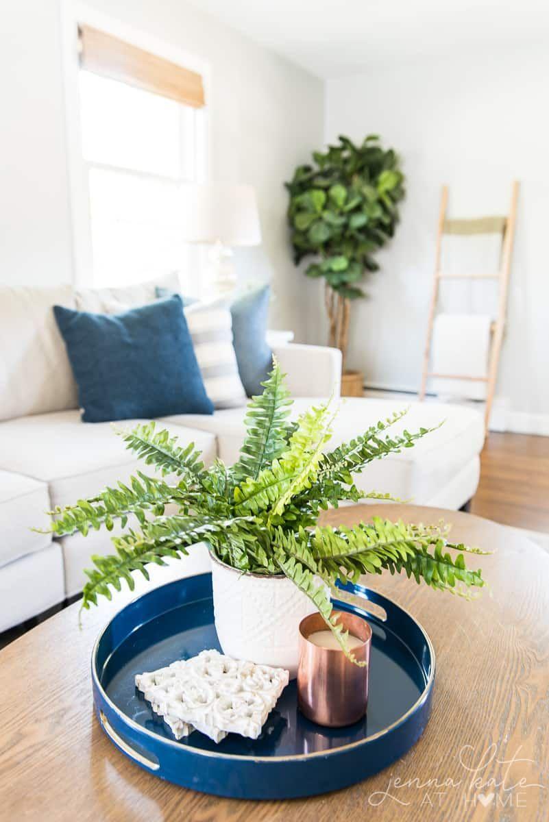 Fall Home Decor Ideas 2020 In 2020 Fall Home Decor Autumn
