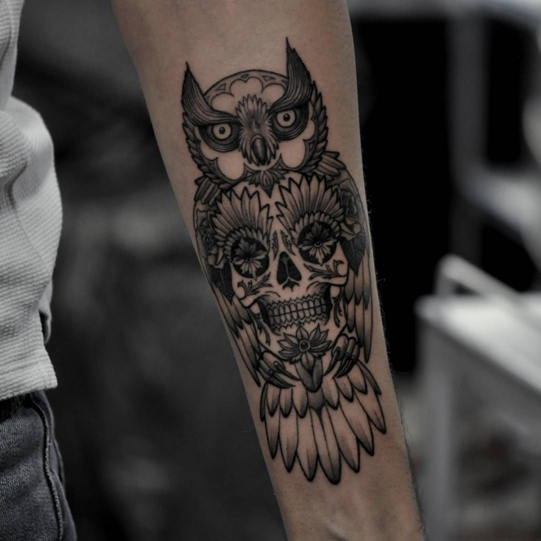 73 Best Owl Tattoos Design Ideas December 2020 Owl Tattoo Design Tattoos Owl Tattoo