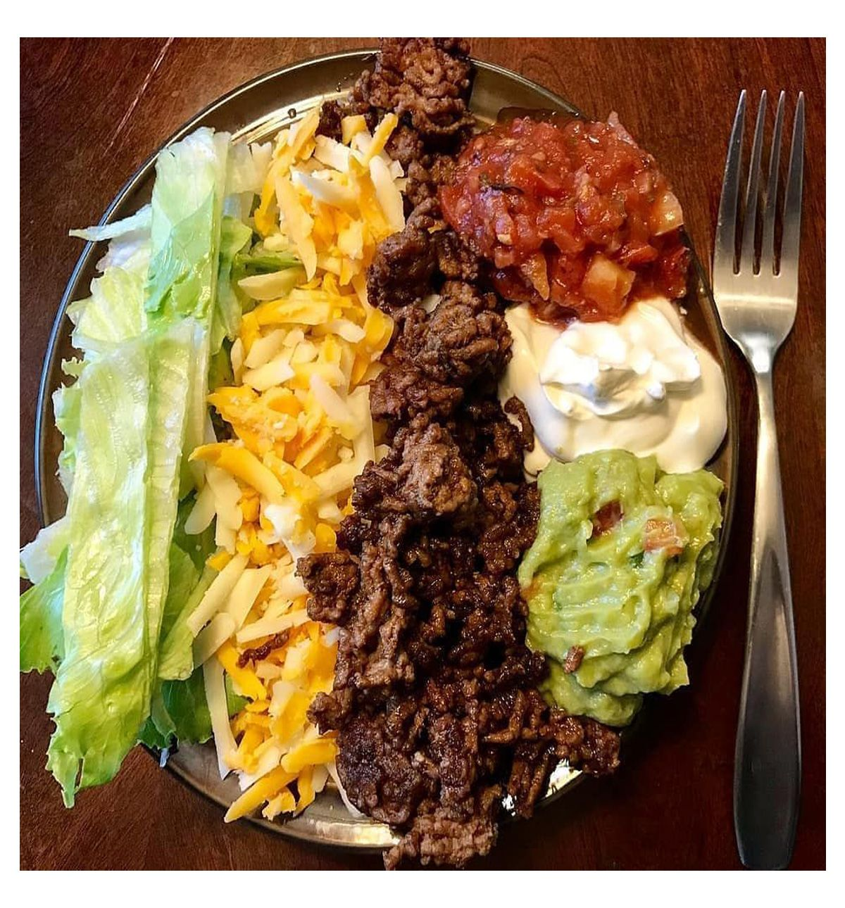 keto diet for beginners week 1 breakfast #ketodietforbeginners