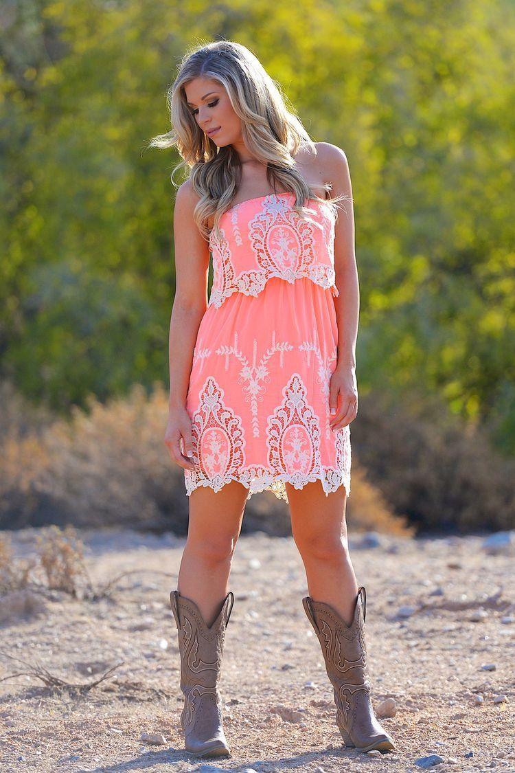 Pin de Alayna en Country Girl | Pinterest | Gato con botas, Botas ...
