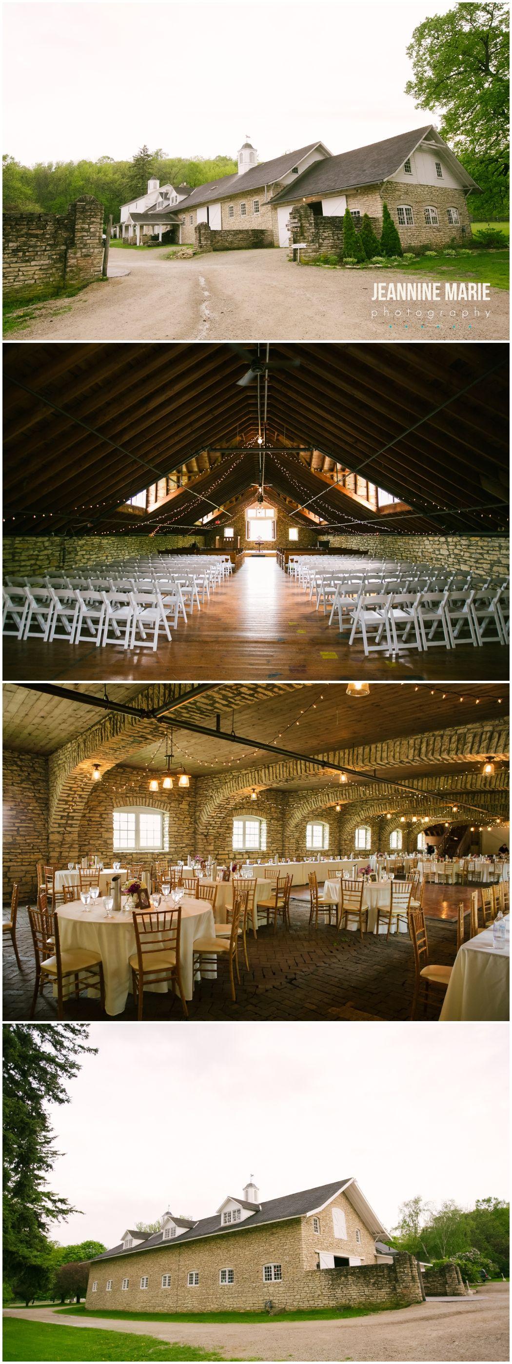 Studio J Photography Minnesota Wedding