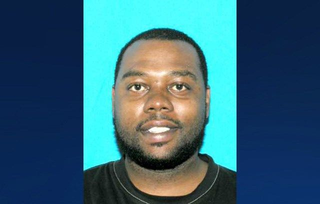 A Knoxville man accused of kidnapping a teen has been added to the TBI's Top 10 Most Wanted list.
