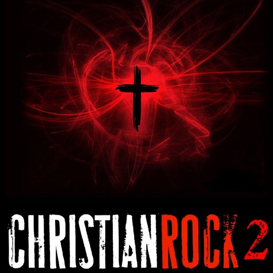 Classic Christian Rock 2 (Album)