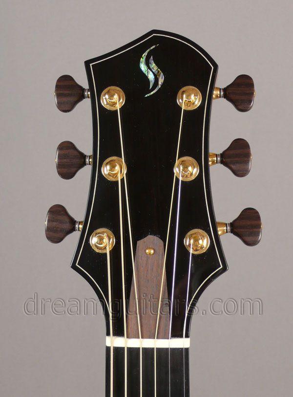 Image Result For Acoustic Guitar Head Clock Guitar Cuckoo Clock