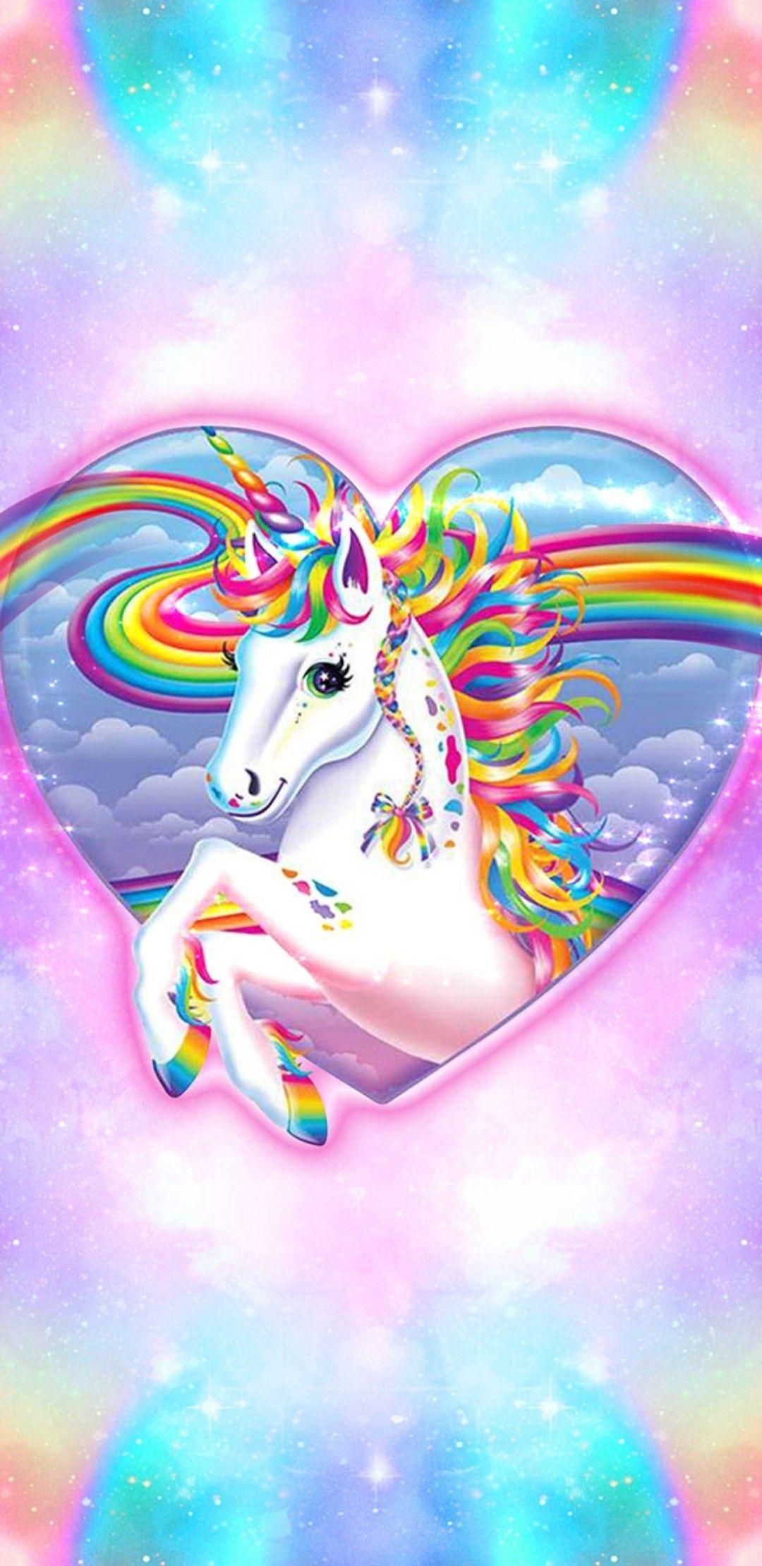 Pin By Wendy Bentley On Unicorns Unicorn Pictures Unicorn