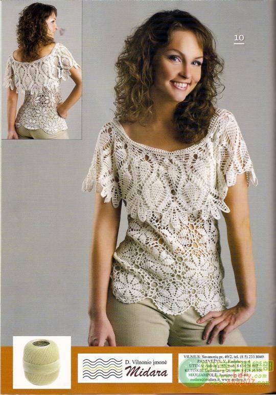 Gran camisa de cuello parquet - aceites de fragancia delicada LILY ...