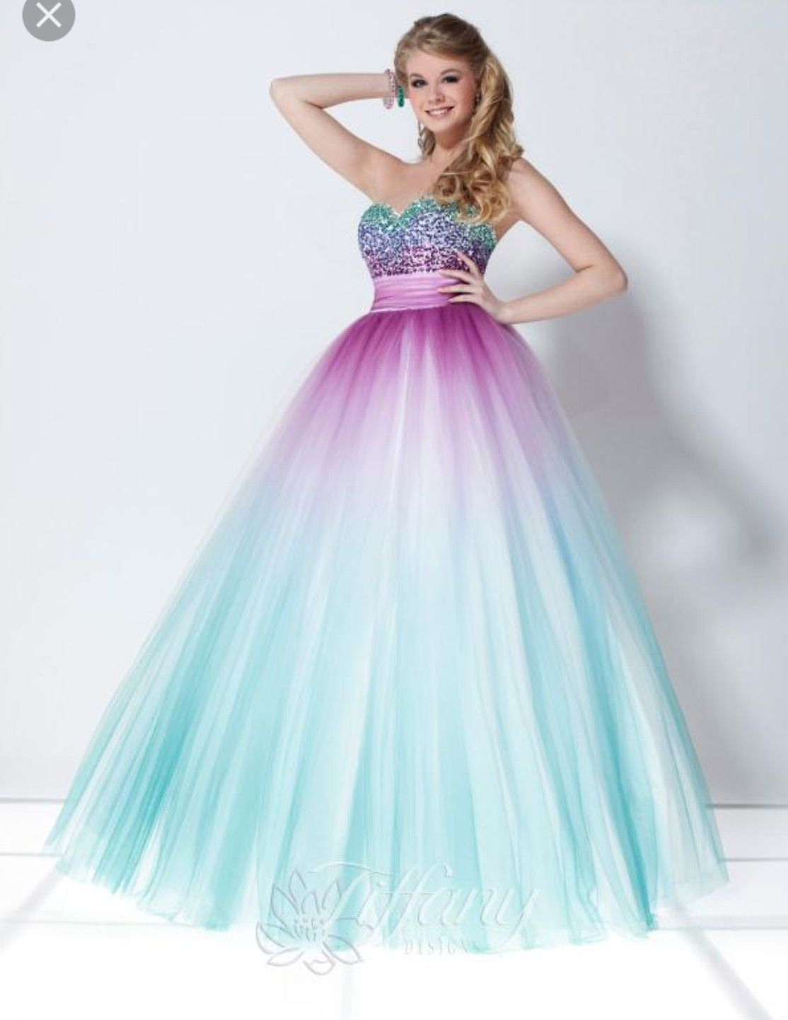 Pin by desiree harvey on dresses pinterest prom