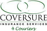 We Provide Courier Insurance Services For Vans Cars And Hgv S We