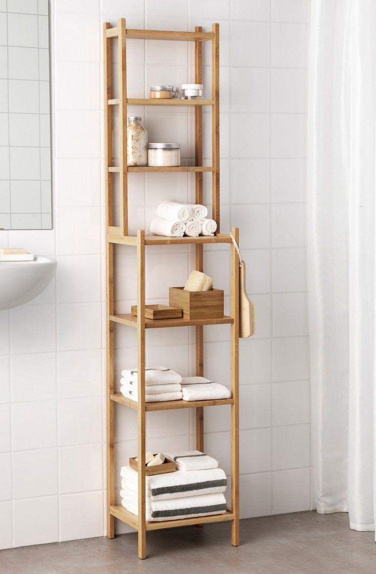 Que De Baño Ikea Muebles Calidad Y 2018 Diseños Garantizan 5jL4A3R