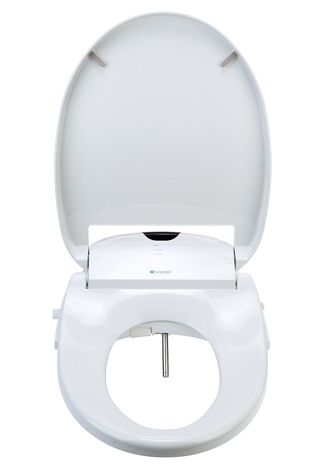 Best Bidet Toilet Seat Reviews For 2020 With Images Toilet