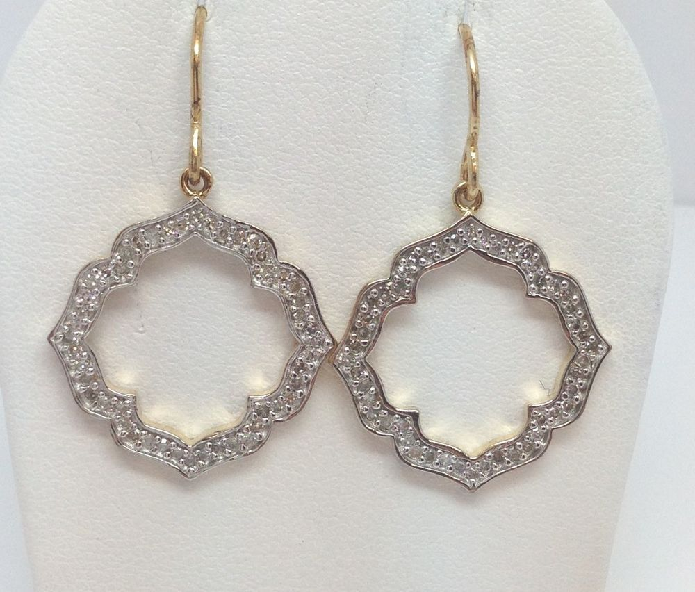 lane dunkelgr cheap earrings good jay online bcn kenneth n p quality