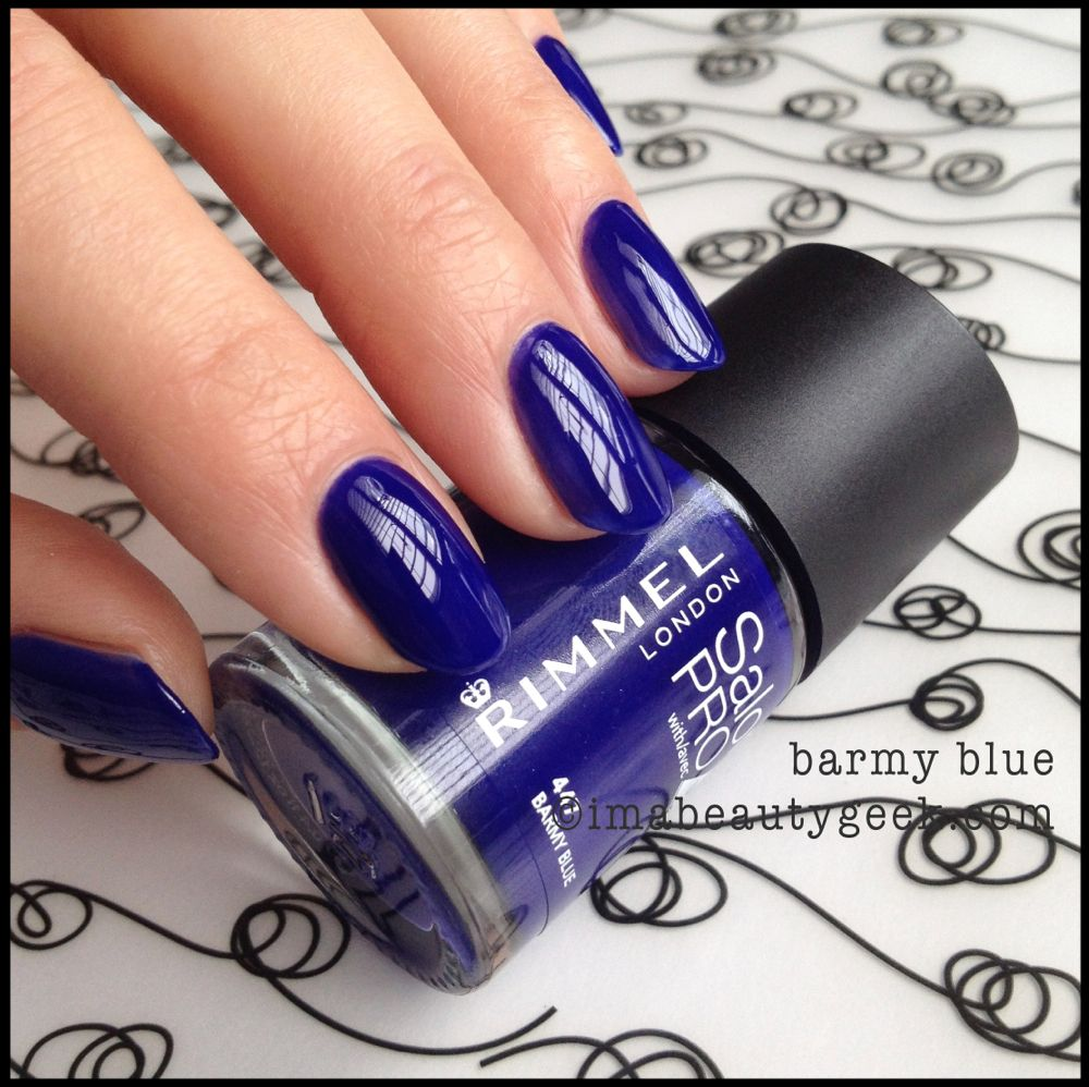 Rimmel Nail Polish Swatches Salon Pro With Lycra And Kate Moss Rimmel London Esmaltes